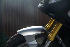 Honda X ADV 2017Detalles 011
