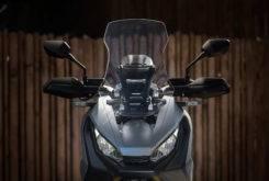 Honda X ADV 2017Detalles 014