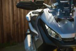 Honda X ADV 2017Detalles 015