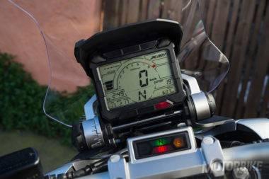 Honda X-ADV 2017 - Detalles 018