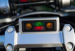Honda X ADV 2017Detalles 019