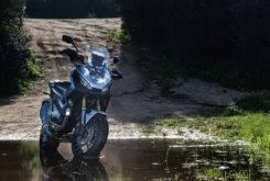 Honda X ADV 2017Detalles 021