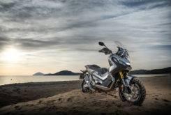 Honda X ADV 2017Detalles 022