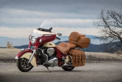 Indian Roadmaster Classic 2017 04