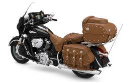 Indian Roadmaster Classic 2017 09