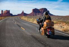 Indian Roadmaster Classic 2017 21