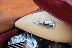 Indian Roadmaster Classic 2017 22