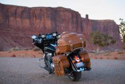 Indian Roadmaster Classic 2017 24