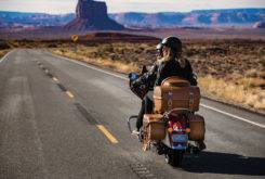 Indian Roadmaster Classic 2017 30