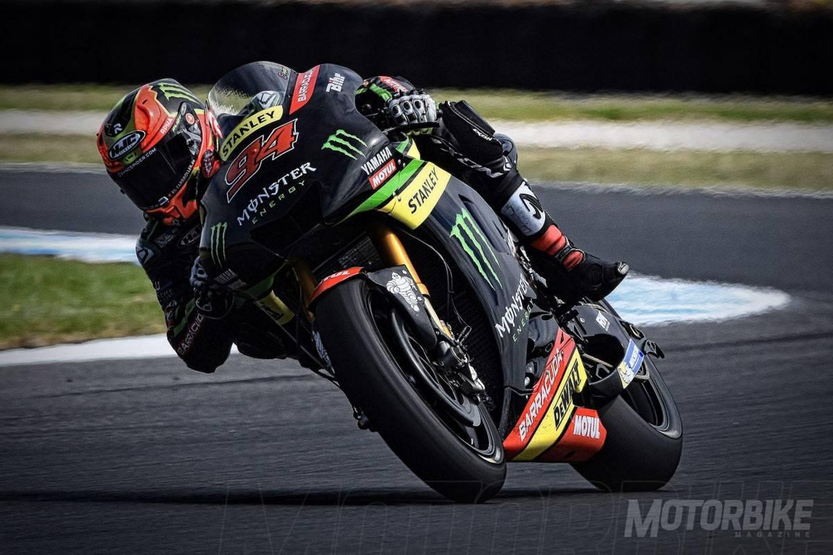 Jonas-Folger-MotoGP-2017-Phillip-Island
