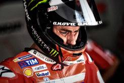 Jorge Lorenzo MotoGP 2017 Ducati 00
