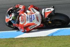 Jorge Lorenzo MotoGP 2017 Ducati 01
