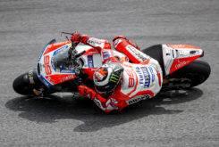 Jorge Lorenzo MotoGP 2017 Ducati 06