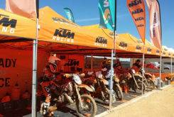KTM Family&Friends 03