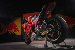 KTM Moto2 2017 011