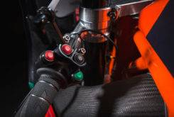 KTM Moto2 2017 014