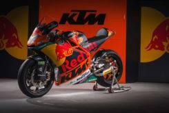 KTM Moto2 2017 016