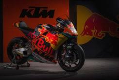 KTM Moto2 2017 025