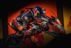 KTM Moto2 2017 035