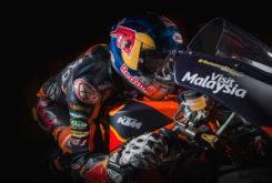 KTM Moto2 2017 038