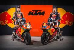KTM Moto2 2017 040