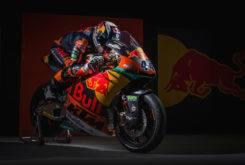 KTM Moto2 2017 047