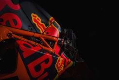 KTM Moto2 2017 07