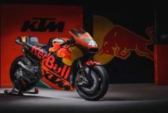 KTM RC16 MotoGP 2017 01