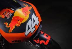 KTM RC16 MotoGP 2017 014