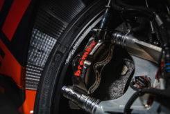 KTM RC16 MotoGP 2017 016