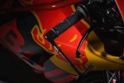 KTM RC16 MotoGP 2017 021