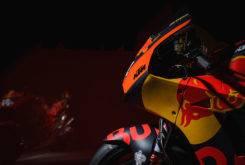 KTM RC16 MotoGP 2017 038