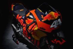 KTM RC16 MotoGP 2017 049