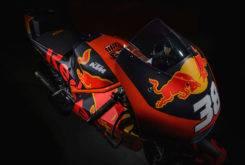 KTM RC16 MotoGP 2017 05