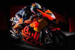 KTM RC16 MotoGP 2017 053