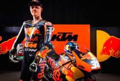 KTM RC16 MotoGP 2017 054