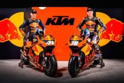 KTM RC16 MotoGP 2017 057