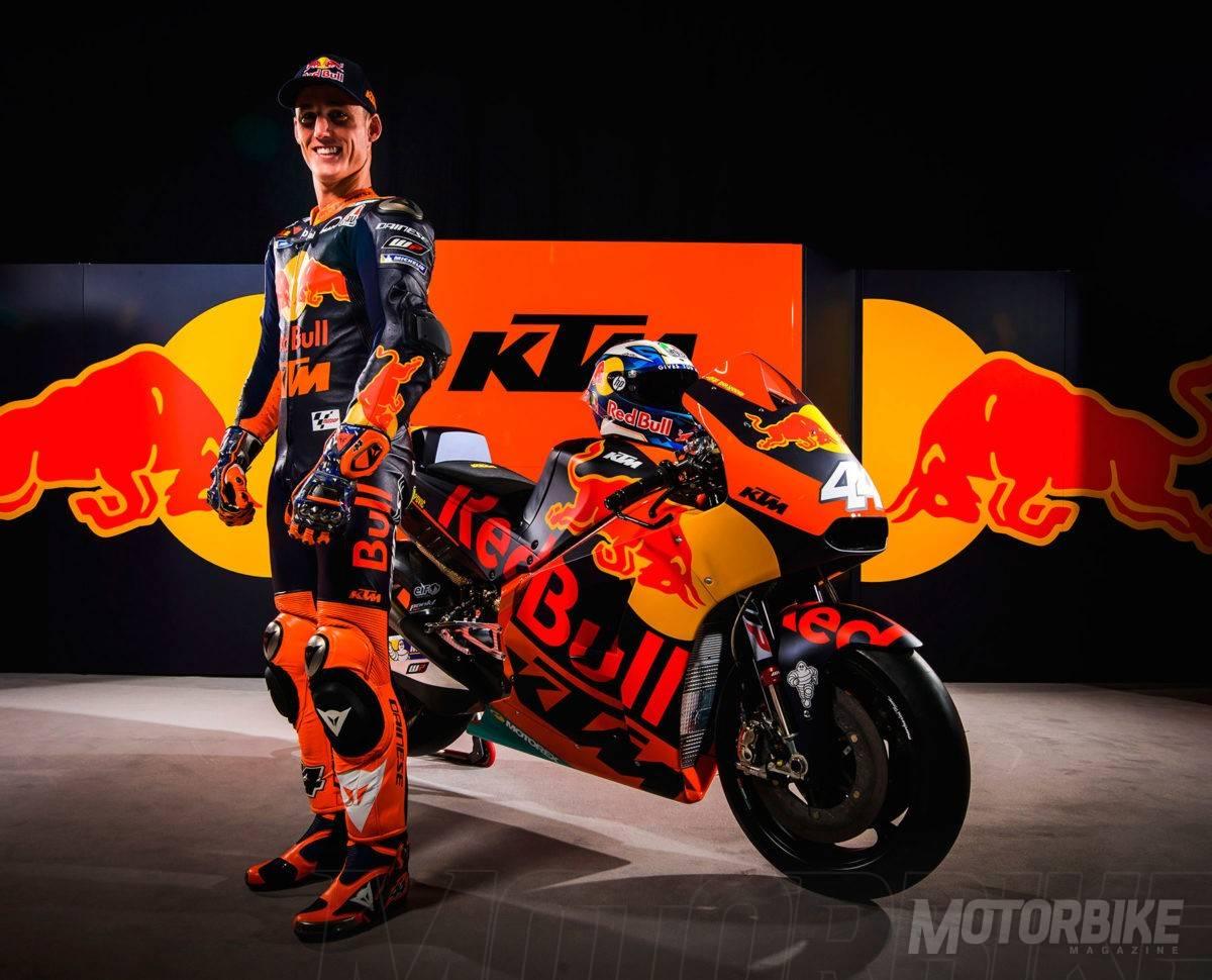 KTM-RC16-MotoGP-2017_058