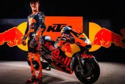 KTM RC16 MotoGP 2017 058