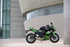 Kawasaki Ninja 650 2017 002
