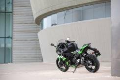 Kawasaki Ninja 650 2017 005