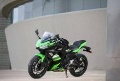 Kawasaki Ninja 650 2017 006