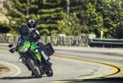 Kawasaki Versys X 300 2017 07