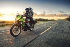Kawasaki Versys X 300 2017 08