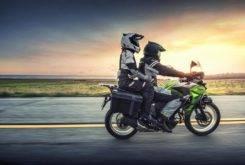 Kawasaki Versys X 300 2017 09