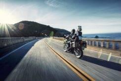 Kawasaki Versys X 300 2017 11