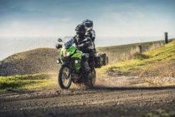 Kawasaki Versys X 300 2017 15