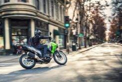 Kawasaki Versys X 300 2017 23