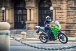 Kawasaki Versys X 300 2017 24