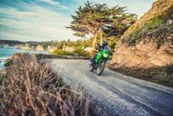Kawasaki Versys X 300 2017 37